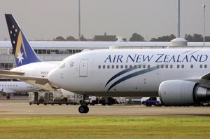 เข้มงวดสุดๆ! สายการบินแห่งชาตินิวซีแลนด์เตรียมบังคับผู้โดยสารต้องฉีดวัคซีนครบเข็ม