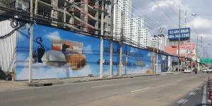 SENA เทกฯ ตึกสร้างค้างจาก 'แอสเซท ไบร์ทฯ' ปั้นคอนโดฯ แบรนด์ใหม่ทำเลรัตนาธิเบศร์