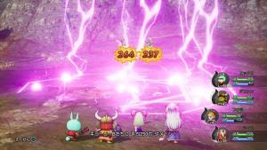 """เล่นคนเดียวได้! """"Dragon Quest X Offline"""" ขายญี่ปุ่น ก.พ.ปีหน้า"""