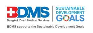 BDMS ได้รับคัดเลือกในฐานะหุ้นยั่งยืน ประจำปี 2564 ต่อเนื่องเป็นปีที่ 2 จากตลาดหลักทรัพย์แห่งประเทศไทย