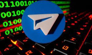 ได้อานิสงส์! 'Telegram' เผยยอดผู้ใช้งานใหม่พุ่งกว่า 70 ล้านคนช่วง 'เฟซบุ๊กล่ม'
