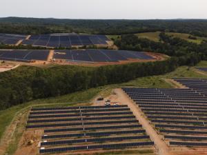 """เอ็กโก กรุ๊ปลงทุนถือหุ้นทางอ้อม 17.46% ใน """"เอเพ็กซ์"""" ยักษ์ใหญ่พลังงานหมุนเวียนในสหรัฐฯ"""