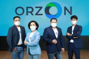 โออาร์ทุ่ม 1.5 พันล้านใส่กองทุน ORZON Ventures นำร่องสิ้นปีนี้ลงทุน Start-up ราว 1-2 ราย