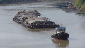 """""""วิศวะมหิดล"""" ถอดบทเรียนเรือล่มกลางแม่น้ำป่าสัก แนะ """"คมนาคม"""" ทำ 6 ข้อเพิ่มความปลอดภัยเดินเรือ"""