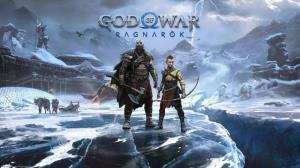 """เกมเมอร์ไทยเฮ! """"God of War Ragnarök"""" พร้อมรองรับภาษาไทย"""