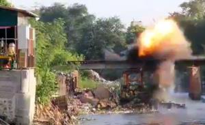 โชว์ผลงาน! PDF โจมตี 953 จุด สังหารทหารพม่า 1,562 ราย หลังประกาศสงคราม