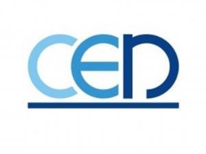 """""""ชินรี ลีนะบรรจง"""" เก็บหุ้น CEN เพิ่มเป็น 5.0426%"""