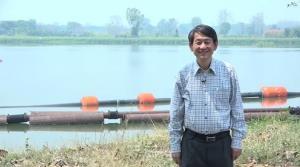 นักวิจัยแนะระบบการจัดการน้ำท่วมของรัฐควบคู่กับการวิจัยตามหลักวิศวกรรมศาสตร์