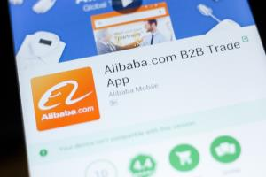 Alibaba.com เพิ่มการรองรับภาษาไทยบนแพลตฟอร์ม ดึงผู้ประกอบการไทยสู่ตลาดโลก