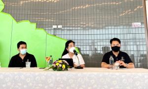 """""""ไทยสร้างไทย"""" แนะรัฐหาทางช่วยเหลือ """"รร.เล็ก"""" หลังเปิดกิจการไม่ได้ เหตุคำสั่งหัวหน้า คสช.สิ้นสุด"""