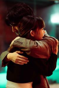 """เคยรักกันมากแค่ไหน ก็เสียใจเท่านั้น! LOMOSONIC หวัง """"หมดรัก (EXPIRE)"""" ดามใจคน...รักหมดอายุ"""