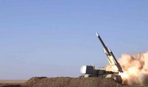ผลัดกันโชว์! อิหร่านเปิดฉากซ้อมรบป้องกันภัยทางอากาศ ยิงอวดระบบขีปนาวุธผลิตเอง (ชมคลิป)