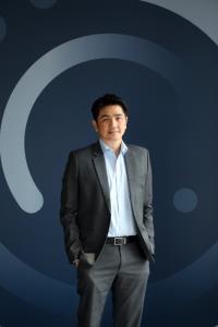 เอสซีจี อินเตอร์เนชั่นแนล เดินหน้าโซลูชันแห่งอนาคต รุกธุรกิจยานยนต์ไฟฟ้าตอบโจทย์คู่ค้า เร่งพัฒนาเทคโนโลยีพลังงานทดแทน