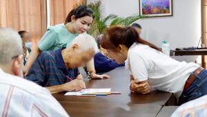 """จับตาเติบโตก้าวกระโดด ธุรกิจดูแลผู้สูงอายุ """"เนิร์สซิ่งโฮม"""" ปีเดียวเปิดกว่า 450 แห่ง"""