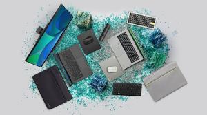 Acer Vero กลุ่มผลิตภัณฑ์ที่เป็นมิตรต่อสิ่งแวดล้อม