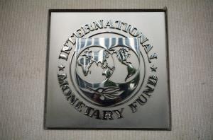 IMFหั่นแนวโน้มจีดีพี5ชาติอาเซียนรวมไทย  ชี้ปัญหาห่วงโซ่อุปทาน-โควิดรุมเร้าศก.โลก