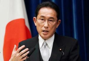 """ญี่ปุ่นเตรียมเลือกตั้ง ชี้ชะตา """"คิชิดะ"""" นายกฯ เดือนเดียว?"""