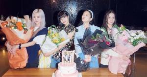 YG Ent. ยืนยันเป็นทางการ BlackPink จะไม่รับของขวัญจากแฟนคลับแล้ว