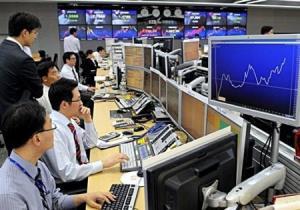 หุ้นไทยปรับขึ้นตามภูมิภาคหลังคลายกังวลเงินเฟ้อ ลุ้น ศบค.ลดเคอร์ฟิว