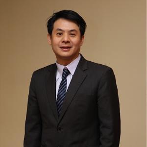 ศ.ดร.อมร พิมานมาศ