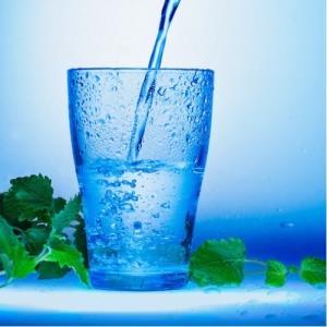 สุขภาพดีได้ด้วยการดื่มน้ำสะอาดจากเครื่องกรองน้ำอัลคาไลน์