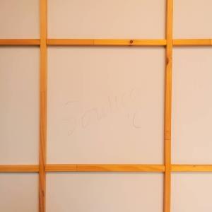 ร้านชาบูญี่ปุ่นเสียใจ เจอลูกค้าเขียนข้อความลงผนัง ตำหนิอากาศร้อน-ไม่อร่อย
