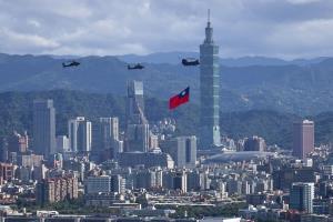 'สหรัฐฯ'จำเป็นต้องหันมาเผชิญความจริง  --จะปกป้อง'ไต้หวัน'จากการบุกยึดของจีนไหม และจะปกป้องยังไง?