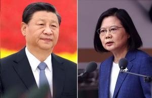 Weekend Focus : จับตาประเด็นร้อนจีน-ไต้หวัน 'สี' ลั่นต้องรวมชาติ เสี่ยงจุดชนวน 'สงคราม'