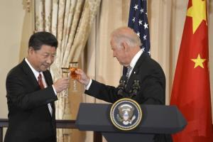 'เจรจาซัมมิตโจ ไบเดน - สี จิ้นผิง' เพื่อลดความตึงเครียดระหว่างสหรัฐฯ-จีน  ทำท่าว่าจะเกิดขึ้นมาได้