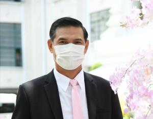 กทม. ปรับปรุงแผนปฏิบัติการแก้ไขฝุ่น PM2.5 รับหลักเกณฑ์ WHO แนะนำคุณภาพอากาศฉบับใหม่