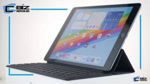 Review : Apple iPad 9th รุ่นเริ่มต้น สารพัดประโยชน์