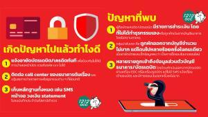 ETDA แนะ 5 วิธีรับมือ ภัย e-Payment