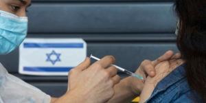 อิสราเอลจับตา! ยืนยันพบโควิดเดลตาสายพันธุ์ย่อย AY4.2. รายแรก นายกฯ เรียกประชุมฉุกเฉิน