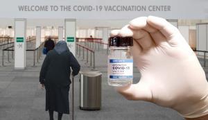 """ถ้าไม่ต้องการให้ """"ผู้สูงวัย"""" ไปฉีดวัคซีน? / ปานเทพ พัวงพงษ์พันธ์"""