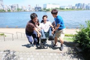 ภาพจาก stig.ac.jp