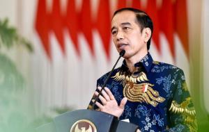 ผู้นำอินโดนีเซียเรียกร้อง 'อาเซียน' คลายข้อจำกัดเดินทาง ฟื้นศก.-ท่องเที่ยว